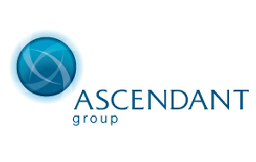 Ascendant Group declares dividend of 21.25¢ per share