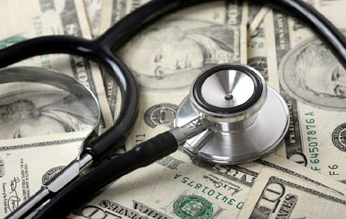 Matters in Healthcare: How health insurance changes to the Standard Hospital Benefit affect you